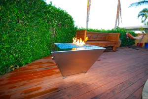 fire-pit-outdoor-stainless-steel-heater