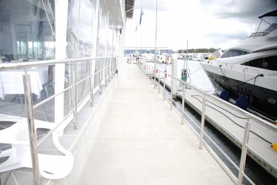 Southern Stainless-Gold Coast City Marina & Shipyard-Image 3