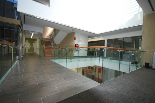 Southern Stainless - Caboolture Signature Centre-Image 3