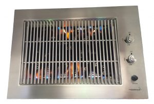 Southern Stainless - New Concept BBQ - Image 3