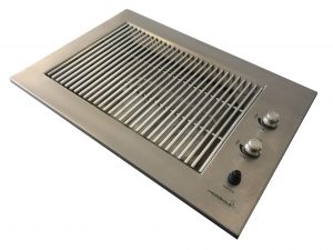 Southern Stainless - New Concept BBQ - Image 1