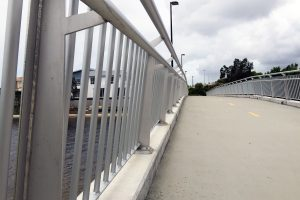 Stainless Commercial Projects, Honeyeater Drive