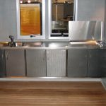 Outdoor stainless kitchens, benches and Cookout BBQ's Australia