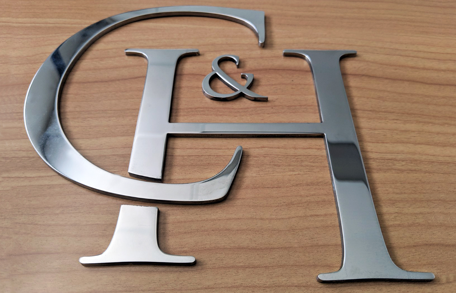 marine lettering for boats stainless