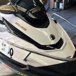 Custom Fabrication Marine & Boating Feature Image